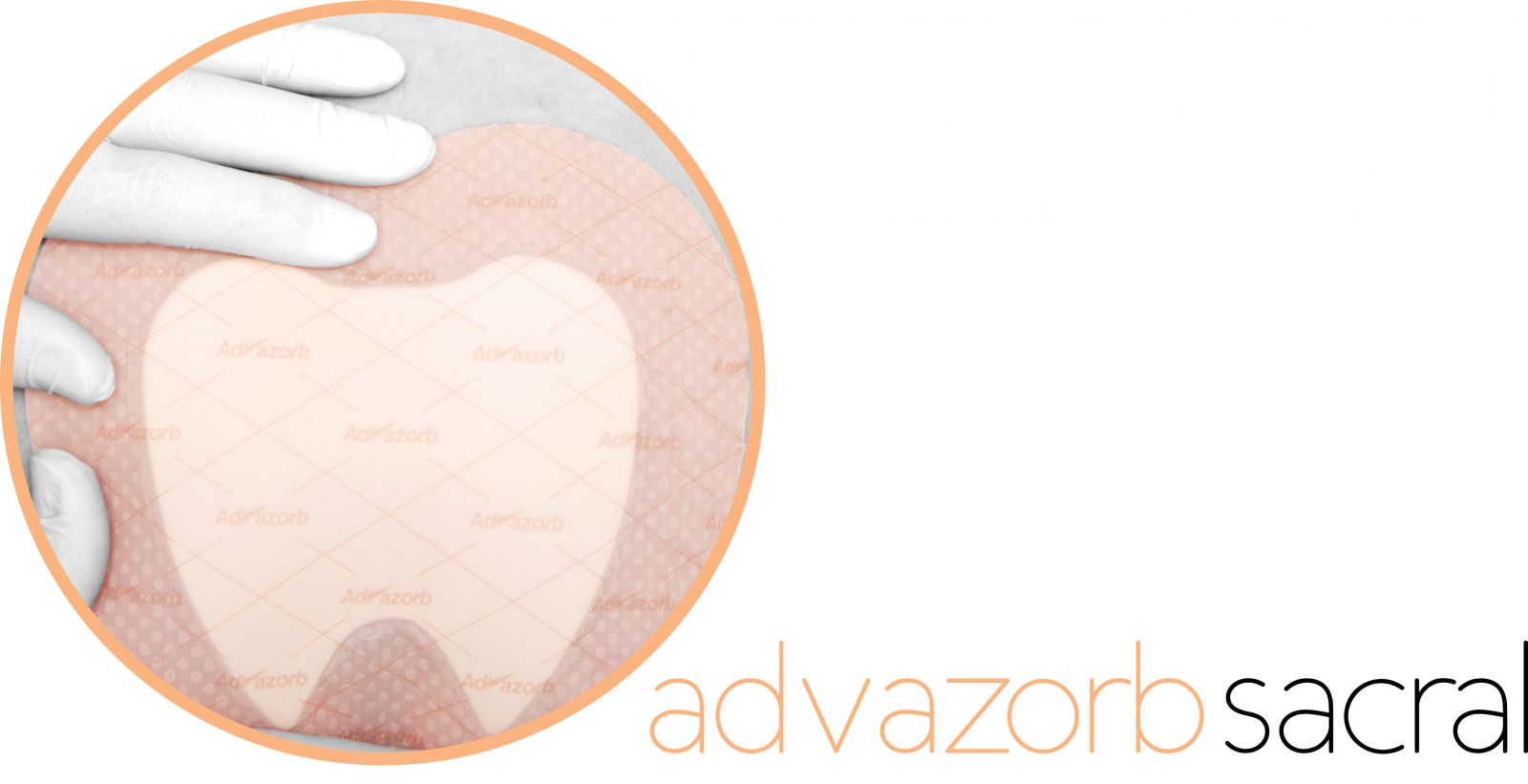 Advancis Medical New Products