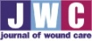 JWC (Journal of Wound Care)