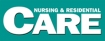 Nursing and Residential Care