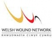 Welsh Wound Network